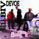 Artist Name: B - Bell Biv Devoe / Poison 輸入盤 【CD】