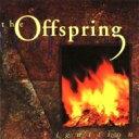 艺人名: O - Offspring オフスプリング / Ignition 輸入盤 【CD】