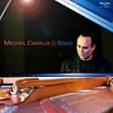 藝人名: M - Michel Camilo マイケルカミロ / Solo 輸入盤 【CD】