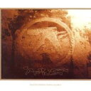 Artist Name: A - 【送料無料】 Aphex Twin エイフェックスツイン / Selected Ambient Works 2 輸入盤 【CD】