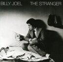 Billy Joel ビリージョエル / Stranger 輸入盤 【CD】