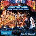 Sambas De Enredo 2005 - Rio Dejaneiro 輸入盤 【CD】