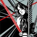 CD, DVD, Instruments - 【送料無料】 松田樹利亜 (Julia) マツダジュリア / GATE J Vol.1 〜20th Century J's BEST〜 【CD】