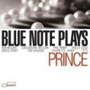 精選輯 - Blue Note Plays Prince 輸入盤 【CD】