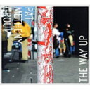 艺人名: P - 【送料無料】 Pat Metheny パットメセニー / Way Up 輸入盤 【CD】