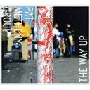 FUSION - 【送料無料】 Pat Metheny パットメセニー / Way Up 輸入盤 【CD】