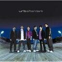 藝人名: U - 【送料無料】 Urb (Jz) / Afterdark 【SACD】