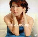 艺人名: M - 【送料無料】 赤崎真由美 / Entrancing 【CD】