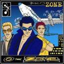 艺人名: O - O-zone / Discozone 輸入盤 【CD】