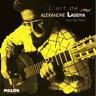 アレクサンドル・ラゴヤの芸術(6CD) 輸入盤 【CD】