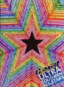 Southern All Stars サザンオールスターズ / Video Clip Show ベストヒット USAS(ウルトラ サザンオールスターズ) 【DVD】