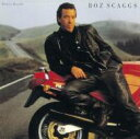 Boz Scaggs ボズスキャッグス / Other Roads 【CD】
