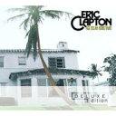 【送料無料】 Eric Clapton エリッククラプトン / 461 Ocean Boulevard - Deluxe Edition 輸入盤 【CD】