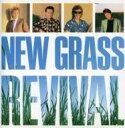 New Grass Revival / New Grass Revival 輸入盤 【CD】