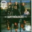 艺人名: I - Iam / Anthologie 1991-2004 【Copy Control CD】 輸入盤 【CD】