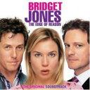 ブリジット ジョーンズの日記 きれそうなわたしの12か月 / Bridget Jones: Edge Of Reason 輸入盤 【CD】