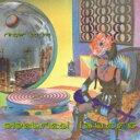 【送料無料】 Electrical Lovers / Ringer Ho Ho 【CD】