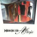 藝人名: Z - Zsolt Kaltenecker ソルトカルトネッカー / Alchimia 【CD】
