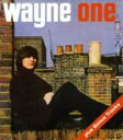 艺人名: W - Wayne Fontana & The Mindbenders / Wayne One 輸入盤 【CD】
