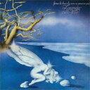 CD, DVD, Instruments - Locanda Delle Fate / Force Le Lucciole Non Si Amanopiu 輸入盤 【CD】