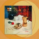 Peggy Lee ペギーリー / Black Coffee 輸入盤 【CD】