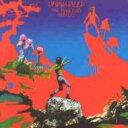 艺人名: U - Uriah Heep ユーライアヒープ / Magicians Birthday 輸入盤 【CD】