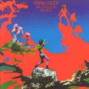 Uriah Heep ユーライアヒープ / Magicians Birthday 輸入盤 【CD】