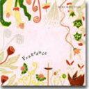 【送料無料】 Wong Wing Tsan ウォンウィンツァン / フレグランス 【CD】