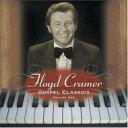 Artist Name: F - Floyd Cramer / Gospel Classics Vol.1 輸入盤 【CD】