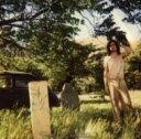 艺人名: A - Ariel Pink's Haunted Graffiti アリエルピンクスホーンテッドグラフィティ / Doldrums 輸入盤 【CD】