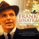 艺人名: F - Frank Sinatra フランクシナトラ / Christmas Album 【CD】