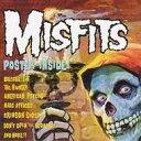 艺人名: M - Misfits ミスフィッツ / American Psycho 輸入盤 【CD】
