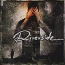 藝人名: R - 【送料無料】 Riverside / Out Of Myself 輸入盤 【CD】