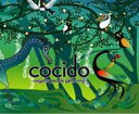 楽天ローチケHMV 1号店Cocido - Organic People Gathering 【CD】