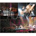 【送料無料】 Hilary Duff ヒラリーダフ / Girl Can Rock 【CD】