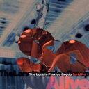 艺人名: L - 【送料無料】 Lonnie Plaxico ロニープラキシコ / So Alive 【SACD】