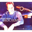 Artist Name: I - Ignaz Dinne / Back Home 輸入盤 【CD】