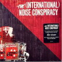 藝人名: I - (International) Noise Conspiracy / Armed Love 輸入盤 【CD】