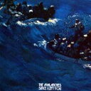 Artist Name: T - The Avalanches / Since I Left You 輸入盤 【CD】
