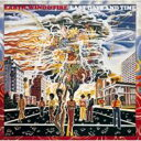 Earth Wind And Fire アースウィンド&ファイアー / Last Days & Time 【CD】