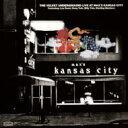 艺人名: V - 【送料無料】 Velvet Underground ベルベットアンダーグラウンド / Live At Max's Kansas City 輸入盤 【CD】