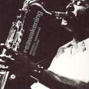 Artist Name: W - Wendell Harrison / Best Of Wendell Harrison 【CD】