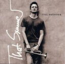 Artist Name: T - Till Bronner ティルブレナー / That Summer 輸入盤 【CD】