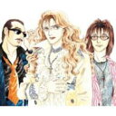 【送料無料】 THE ALFEE アルフィー / THE ALFEE 30th ANNIVERSARY HIT SINGLE COLLECTION 37 【CD】