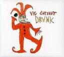 藝人名: V - Vic Chesnutt / Drunk 輸入盤 【CD】