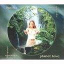 Sudha / Planet Love 輸入盤 【CD】