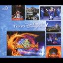 【送料無料】 Disney / 東京ディズニーシー - ディス イズ東京ディズニーシー 【Copy Control CD】 【CD】