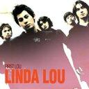 Rakuten - Linda ! (Linda Lou) / ファースト ルー 【CD】