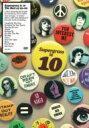 Supergrass スーパーグラス / Supergrass Is 10best Of 94-04 【DVD】