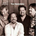 藝人名: M - Mavericks / Definitive Colection 輸入盤 【CD】